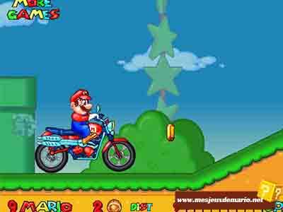 Mes jeux de mario jeux gratuits de mario - Mario gratuit ...